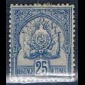 https://morawino-stamps.com/sklep/13101-large/kolonie-franc-protektorat-francuski-w-tunezji-protectorat-francais-de-tunisie-24.jpg