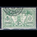 https://morawino-stamps.com/sklep/13109-large/kolonie-franc-brytyjskie-kondominium-nowe-hebrydy-new-hebrides-condominium-36-.jpg