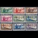 https://morawino-stamps.com/sklep/13113-large/kolonie-franc-francuska-afryka-rownikowa-afrique-equatoriale-francaise-102-110-nadruk.jpg