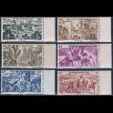 https://morawino-stamps.com/sklep/13119-large/kolonie-franc-francuska-afryka-zachodnia-afrique-occidentale-francaise-aof-256-261.jpg