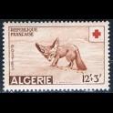 https://morawino-stamps.com/sklep/13123-large/kolonie-franc-algieria-francuska-algerie-francaise-365-l.jpg