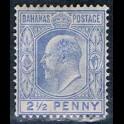 https://morawino-stamps.com/sklep/13127-large/kolonie-bryt-bahamy-bahamas-32.jpg