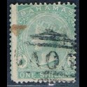 https://morawino-stamps.com/sklep/13133-large/kolonie-bryt-bahamy-bahamas-8c-.jpg