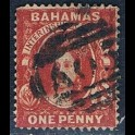 https://morawino-stamps.com/sklep/13137-large/kolonie-bryt-bahamy-bahamas-5c-.jpg
