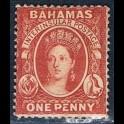 https://morawino-stamps.com/sklep/13139-large/kolonie-bryt-bahamy-bahamas-5c.jpg