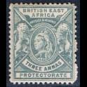 https://morawino-stamps.com/sklep/13141-large/kolonie-bryt-brytyjska-afryka-wschodnia-british-east-africa-62.jpg