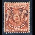 https://morawino-stamps.com/sklep/13145-large/kolonie-bryt-brytyjska-afryka-wschodnia-british-east-africa-69.jpg