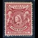 https://morawino-stamps.com/sklep/13149-large/kolonie-bryt-brytyjska-afryka-wschodnia-british-east-africa-71.jpg