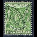 https://morawino-stamps.com/sklep/13153-large/kolonie-bryt-brytyjska-afryka-wschodnia-british-east-africa-58-.jpg
