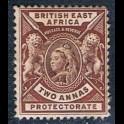 https://morawino-stamps.com/sklep/13157-large/kolonie-bryt-brytyjska-afryka-wschodnia-british-east-africa-60.jpg