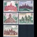 https://morawino-stamps.com/sklep/13163-large/kolonie-franc-kambodza-cambodge-195-199.jpg