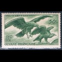 https://morawino-stamps.com/sklep/13171-large/kolonie-franc-francuska-gujana-guyane-francaise-250.jpg