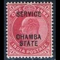 https://morawino-stamps.com/sklep/13177-large/kolonie-bryt-india-chamba-17-nadruk-service.jpg