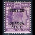 https://morawino-stamps.com/sklep/13179-large/kolonie-bryt-india-chamba-18-nadruk-service.jpg