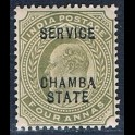 https://morawino-stamps.com/sklep/13181-large/kolonie-bryt-india-chamba-19-nadruk-service.jpg
