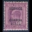 https://morawino-stamps.com/sklep/13183-large/kolonie-bryt-india-chamba-20-nadruk-service.jpg