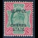 https://morawino-stamps.com/sklep/13185-large/kolonie-bryt-india-chamba-21-nadruk-service.jpg
