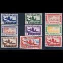 https://morawino-stamps.com/sklep/13189-large/kolonie-franc-senegal-francuska-afryka-zachodnia-senegal-afrique-occidentale-francaise-aof-205-213.jpg