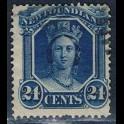 https://morawino-stamps.com/sklep/13191-large/kolonie-bryt-wyspa-nowa-fundlandia-new-foundland-21x-.jpg