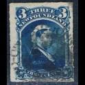 https://morawino-stamps.com/sklep/13195-large/kolonie-bryt-wyspa-nowa-fundlandia-new-foundland-29-.jpg
