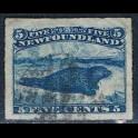 https://morawino-stamps.com/sklep/13197-large/kolonie-bryt-wyspa-nowa-fundlandia-new-foundland-30-.jpg