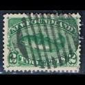https://morawino-stamps.com/sklep/13201-large/kolonie-bryt-wyspa-nowa-fundlandia-new-foundland-32a-.jpg