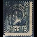 https://morawino-stamps.com/sklep/13203-large/kolonie-bryt-wyspa-nowa-fundlandia-new-foundland-40a-.jpg