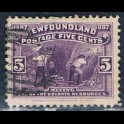 https://morawino-stamps.com/sklep/13205-large/kolonie-bryt-wyspa-nowa-fundlandia-new-foundland-48-.jpg