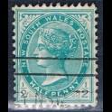 https://morawino-stamps.com/sklep/13223-large/kolonie-bryt-nowa-poludniowa-walia-new-south-wales-107-.jpg