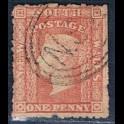 https://morawino-stamps.com/sklep/13225-large/kolonie-bryt-nowa-poludniowa-walia-new-south-wales-13b.jpg