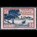 https://morawino-stamps.com/sklep/13239-large/kolonie-franc-nowa-kaledonia-i-terytoria-zalezne-nouvelle-caledonie-et-dependances-239-nadruk.jpg