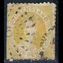 https://morawino-stamps.com/sklep/13255-large/kolonie-bryt-queensland-33-.jpg