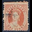 https://morawino-stamps.com/sklep/13257-large/kolonie-bryt-queensland-32aa-.jpg