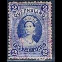 https://morawino-stamps.com/sklep/13259-large/kolonie-bryt-queensland-4-.jpg
