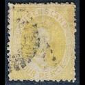 https://morawino-stamps.com/sklep/13263-large/kolonie-bryt-queensland-35c-.jpg