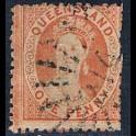 https://morawino-stamps.com/sklep/13265-large/kolonie-bryt-queensland-35c-.jpg