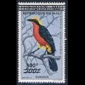 https://morawino-stamps.com/sklep/13269-large/kolonie-franc-republika-mali-republique-du-mali-16-nadruk.jpg