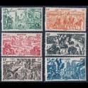 https://morawino-stamps.com/sklep/13281-large/kolonie-franc-reunion-la-reunion-302-308.jpg