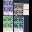 https://morawino-stamps.com/sklep/13283-large/kolonie-franc-protektorat-francuski-w-tunezji-protectorat-francais-de-tunisie-zestaw-set-x4.jpg