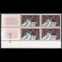https://morawino-stamps.com/sklep/13285-large/kolonie-franc-saint-pierre-i-miquelon-saint-pierre-et-miquelon-406-x4.jpg