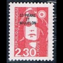 https://morawino-stamps.com/sklep/13287-large/kolonie-franc-saint-pierre-i-miquelon-saint-pierre-et-miquelon-586-nadruk.jpg