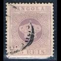 https://morawino-stamps.com/sklep/13291-large/kolonie-portug-portugalska-angola-portugues-angola-12-i-a-.jpg