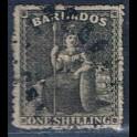 https://morawino-stamps.com/sklep/13303-large/kolonie-bryt-barbados-10-.jpg