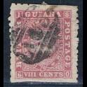 https://morawino-stamps.com/sklep/13321-large/kolonie-bryt-brytyjska-gujana-british-guiana-27c-.jpg