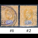https://morawino-stamps.com/sklep/13333-large/kolonie-bryt-cejlon-ceylon-146-nr1-2.jpg