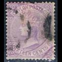 https://morawino-stamps.com/sklep/13335-large/kolonie-bryt-cejlon-ceylon-48c-.jpg