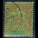 https://morawino-stamps.com/sklep/13383-large/kolonie-franc-dahomej-francuski-dahomey-francaise-aof-10-nadruk.jpg