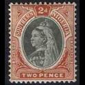 https://morawino-stamps.com/sklep/1339-large/kolonie-bryt-southern-nigeria-3.jpg