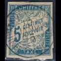 https://morawino-stamps.com/sklep/13403-large/poczta-kolonii-franc-republique-francaise-colonies-postes-15-chiffre-taxe-.jpg