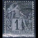https://morawino-stamps.com/sklep/13407-large/poczta-kolonii-franc-republique-francaise-colonies-postes-45-.jpg